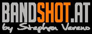 Bandshot Logo